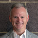 Photo of board member Phil Belt