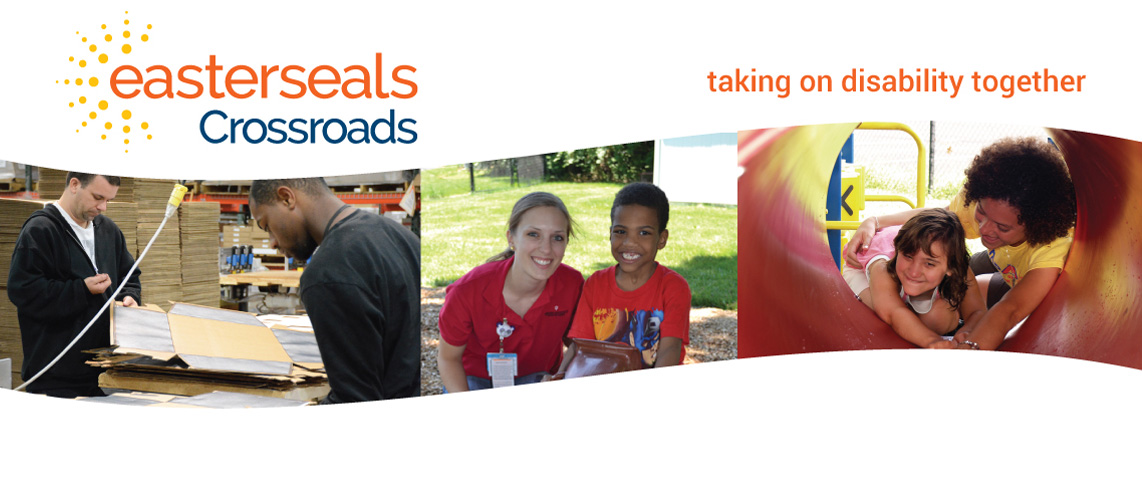 Easterseals Crossroads