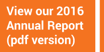 view our pdf annual report message and pdf link