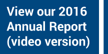 view our video annual report message and link to youtube