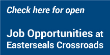 job opportunities text and link