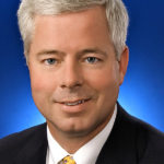 photo of Board member Harold Tenbarge