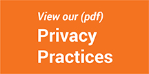 link to pdf of our Privacy Practices