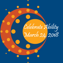 Celebrate Ability image and link to information