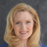 photo of Julie Keck MD
