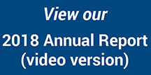 link box to 2018 video annual report