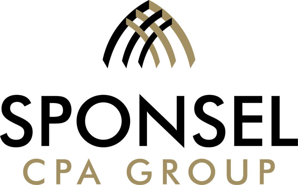 Sponsel logo