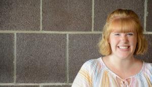 image of Erin Losin