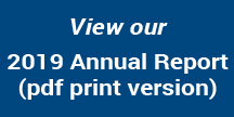 words view our 2019 print annual report and link