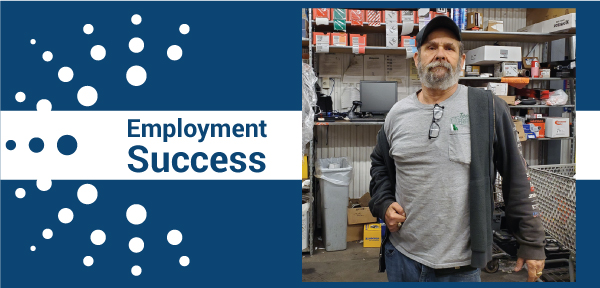 ken successful employee image