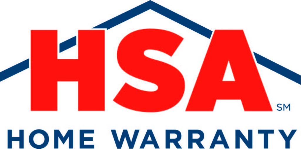 This image has an empty alt attribute; its file name is HSA-Logo-1024x509.jpg