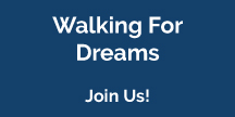 Walking for Dreams words and link