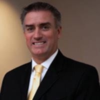 Portrait of Jim McGovern