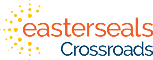 Easterseals Crossroads Logo