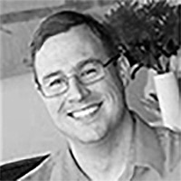 portrait of Aaron Likens
